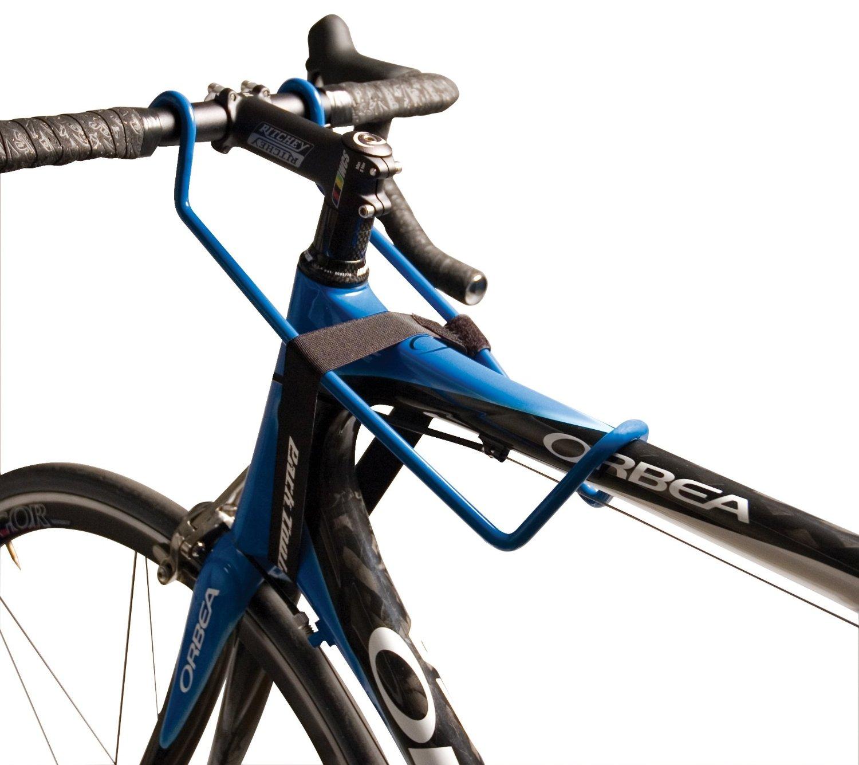 81msqzfby1s sl1500 1 fahrrad montagest nder test. Black Bedroom Furniture Sets. Home Design Ideas
