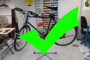 fahrrad montagest nder test 2018 fahrrad montagest nder test. Black Bedroom Furniture Sets. Home Design Ideas