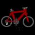 Fahrrad Montageständer Test Logo