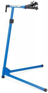 Park Tool PCS-9 Fahrrad Montageständer